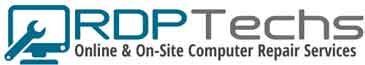 OKREPAIR.net | RDPTECHS.net | 580-399-8511